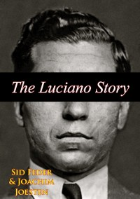 Cover Luciano Story