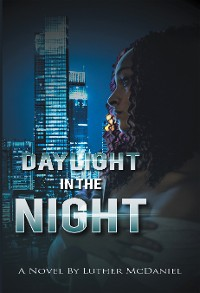 Cover Daylight in the Night