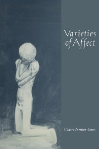 Cover Varieties of Affect