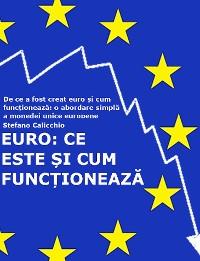Cover EURO: Ce este și cum funcționează