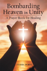 Cover Bombarding Heaven in Unity