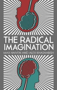 Cover The Radical Imagination