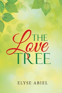 Cover The Love Tree