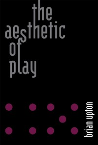 Cover Aesthetic of Play