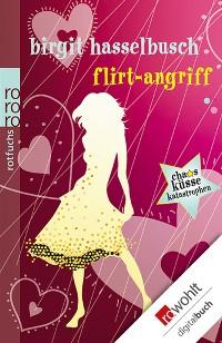 Cover Flirt-Angriff