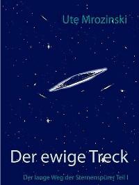 Cover Der ewige Treck