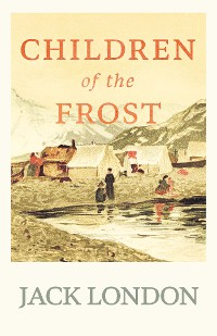 Cover Children of the Frost