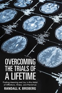 Cover Overcoming the Trials of a Lifetime