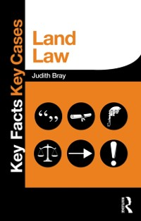 Cover Land Law