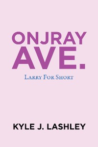 Cover Onjray Ave.