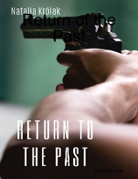 Cover Return of the Past
