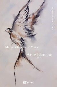 Cover Ame blanche