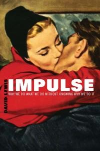 Cover Impulse