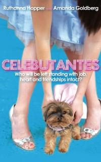 Cover Celebutantes