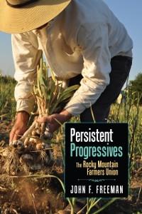 Cover Persistent Progressives