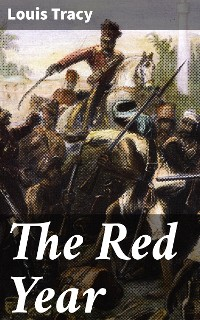 Cover The Red Year