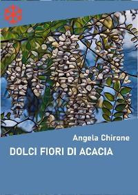 Cover Dolci fiori di acacia