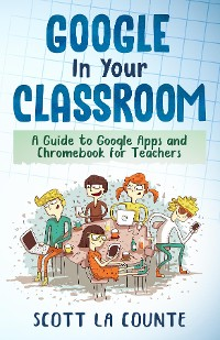 Cover Google In Your Classroom