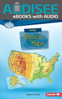 Cover Using Physical Maps