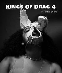 Cover Kings of Drag 4