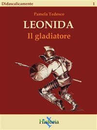 Cover Leonida