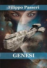 Cover Genesi