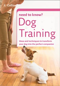 Cover Dog Training (Collins Need to Know?)