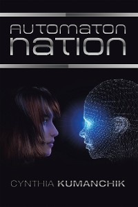 Cover Automaton Nation