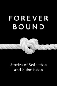 Cover Forever Bound