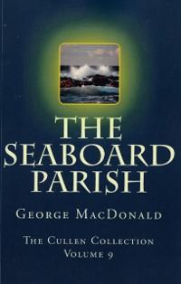 Cover Seaboard Parish