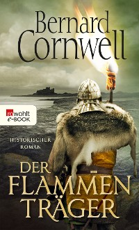 Cover Der Flammenträger