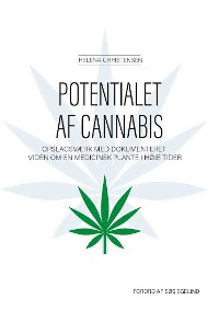 Cover Potentialet af Cannabis