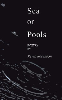 Cover Sea of Pools
