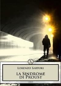 Cover La sindrome di Proust