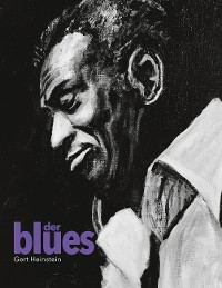 Cover Der Blues