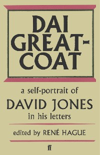 Cover Dai Greatcoat