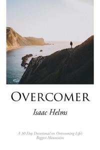 Cover Overcomer