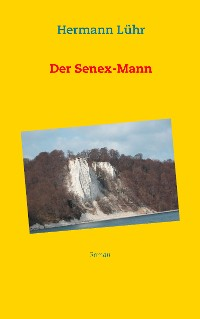 Cover Der Senex-Mann