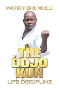 Cover The Dojo Kun