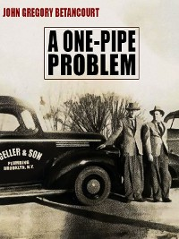 Cover A One-Pipe Problem