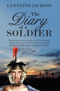 Cover The Diary of a Soldier