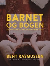 Cover Barnet og bogen