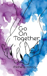 Cover Go On Together
