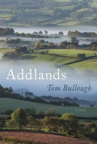 Cover Addlands