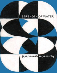 Cover Strength of Water