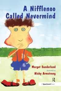 Cover Nifflenoo Called Nevermind
