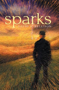 Cover Sparks