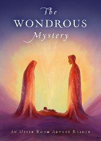 Cover The Wondrous Mystery