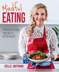 Cover Mindful Eating