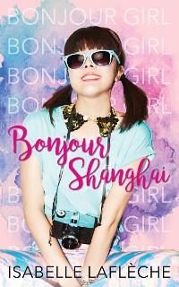 Cover Bonjour Shanghai